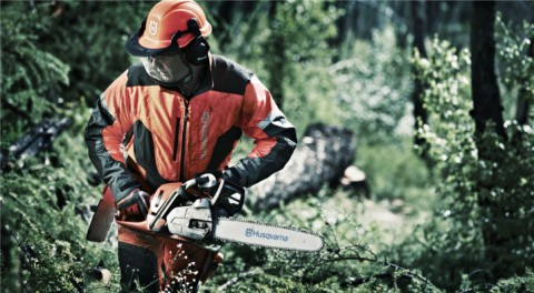 Things To Keep In Mind When You Buy A Chainsaw