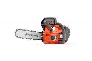 Husqvarna T535i XP® Battery Chainsaw - Skin Only