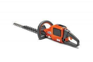 Husqvarna 520iHD60 Battery Hedge Trimmer - Skin Only